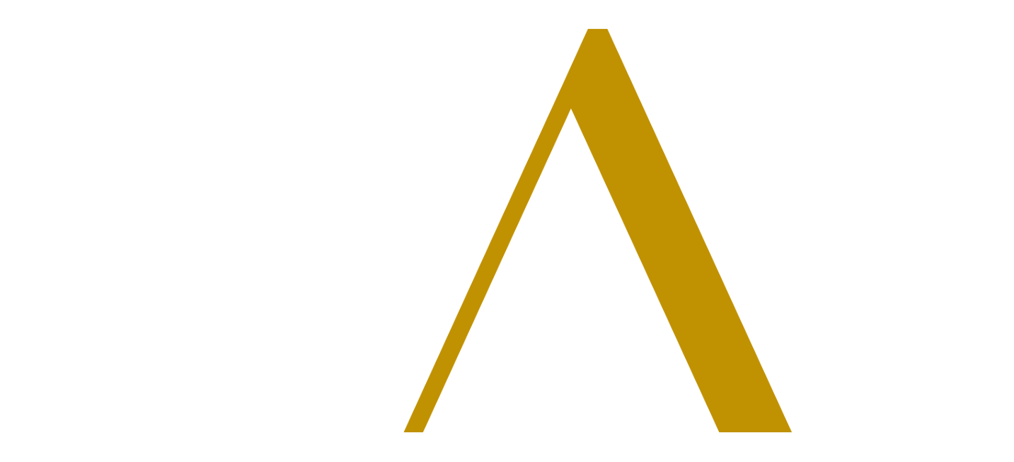 OCTAVE FAMILY OFFICE